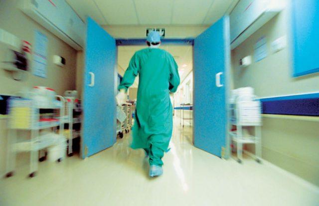 Προσλήψεις 1.420 ιατρών εντός του 2021
