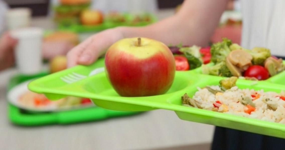 """Σε ποια δημοτικά σχολεία θα εφαρμοστεί το πρόγραμμα """"Σχολικά Γεύματα"""" – ΚΥΑ  - dimosio.gr"""