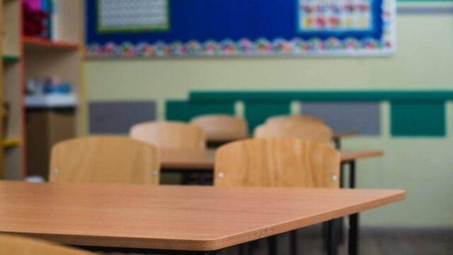 Αιτήσεις πρόσληψης Ψυχολόγων-Κοινωνικών Λειτουργών σε γενικά σχολεία